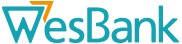 wesbank-logo