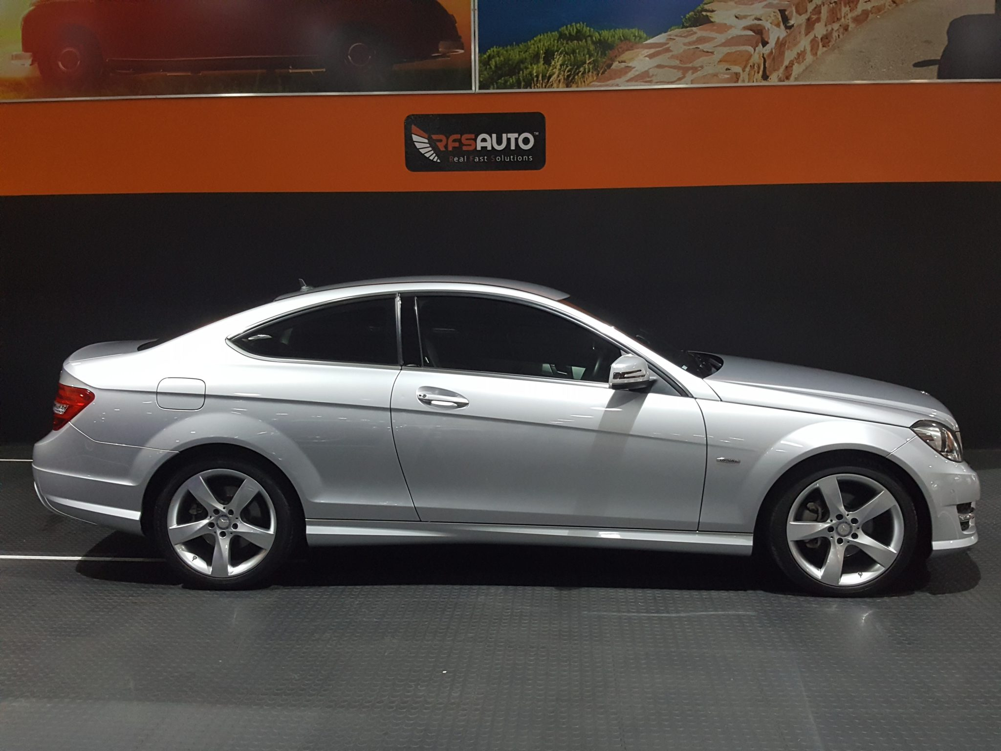 2013 mercedes benz c250 cdi edition c coupe. Cars Review. Best American Auto & Cars Review