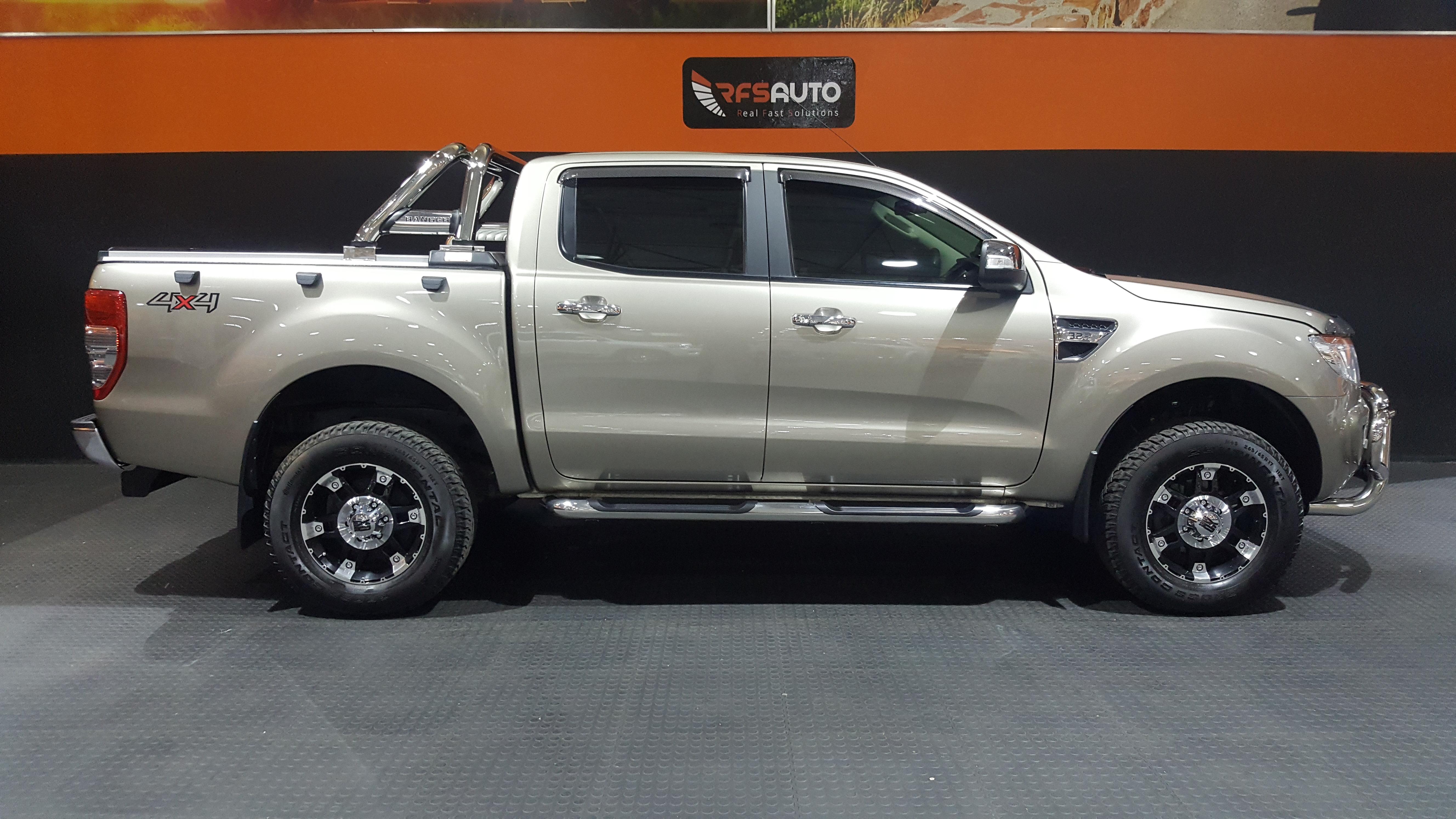 Auto For Sale Johnstown Co: Luxury Cars For Sale In Zambezi Drive, Pretoria