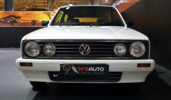 2009 Volkswagen Citi 1.4i TenaCiti full