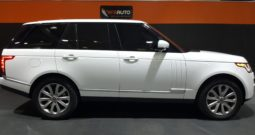 2015 Land Rover Range Rover 4.4d SDV8 Vogue SE A/T