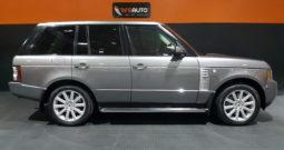 2011 Land Rover Range Rover 4.4 TDV8 Vogue SE A/T