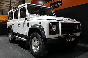 Land Rover2